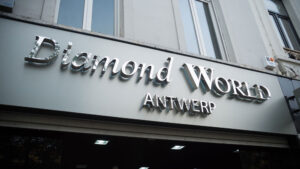 Gambacurta Anversa